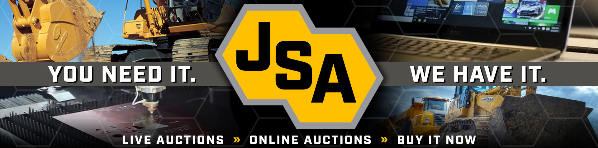 J. Stout Auctions - Auction House In Portland, Oregon